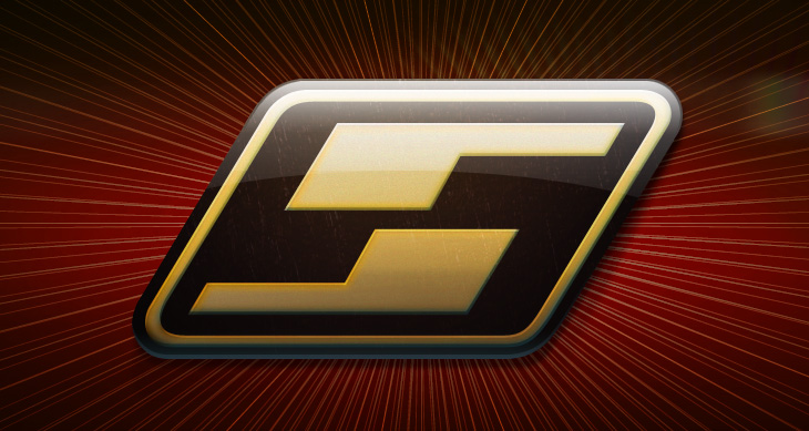 SpeedBoost - это название виртуальной валюты Need for Speed World. . Вы мо