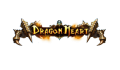 Dragon Heart Online