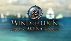 Wind of Luck