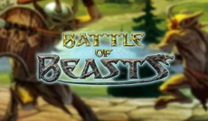 Battle of Beasts