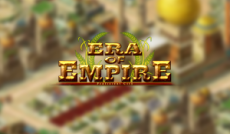 Era of Empire