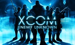 XCOM: Enemy Unknown [Complete Edition]