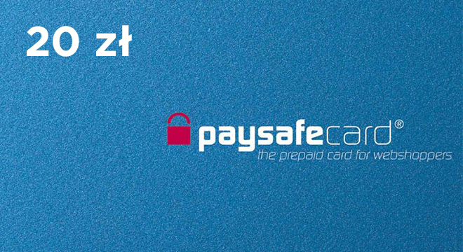 Paysafecard Kup Online