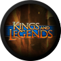 Kings and Legens