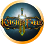 Knight's Fable