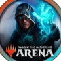Magic The Gathering: Arena